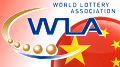 China Welfare Lottery sales to overtake Lottomatica for global top spot