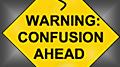 confusion-ahead-thumb