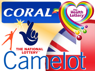 coral-camelot-health-lottery