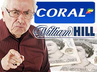 coral-william-hill-pensioner
