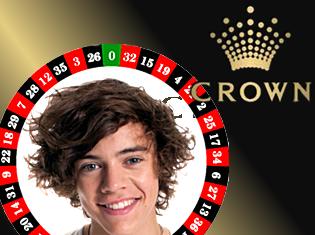 Real Casinos vs Online Live Casinos