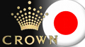 Crown's James Packer splits with wife, welcomes Osaka officials to Melbourne