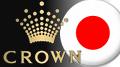 crown-japan-casino-thumb