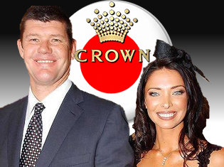 crown-japan-james-packer-erica-baxter