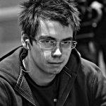 Sports Betting Diaries: David Nicholson