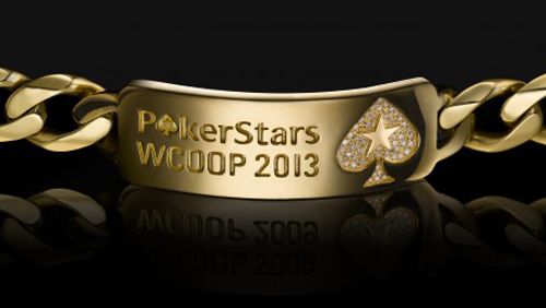 dealers-choice-all-hail-wcoop