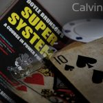 Dealer's Choice: The Books Of Poker Future