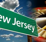 Dealers Choice: Maryland Shows Online Is New Jersey's Only Hope