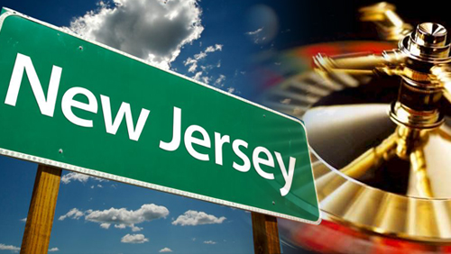 Jersey lawmakers pondering casino outside of Atlantic City