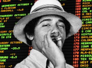doj-marijuana-sports-betting