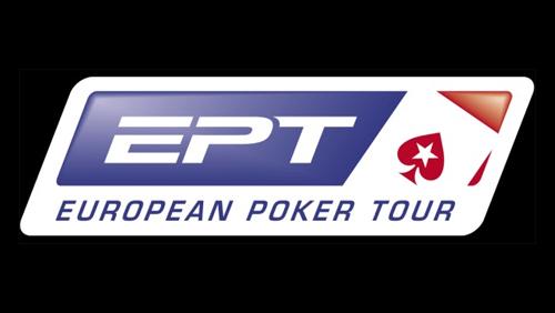 One Million Reasons to Win EPT10 Barcelona