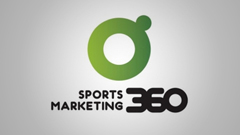 Sports Marketing 360 to open its doors on September 17 in London