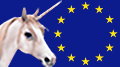 European Parliament approves online gambling resolution, unicorn refuge
