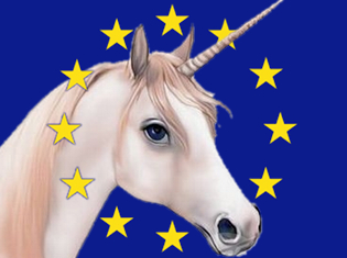 european-union-unicorn