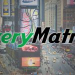 EveryMatrix Launches New York Office