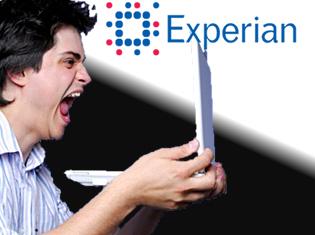 experian-online-gambling-study