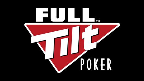 Full Tilt Poker Reimbursement E Mail Leaked to the PPA