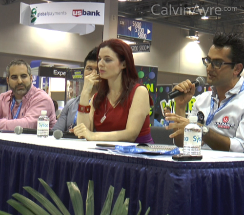 g2e-recap-day-2-state-of-gambling-industry-bl-video-inpost