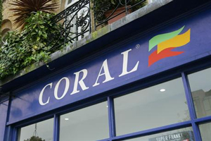 Gala Coral Whispers of a Float and Paddy Power Lose Their Head of Operations