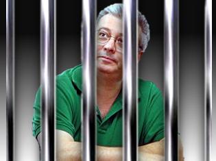 gambler-archie-karas-arrested