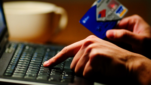 Gaming Affiliate Payment Options