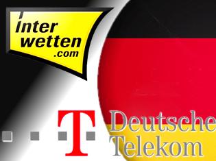 germany-interwetten-deutsche-telekom