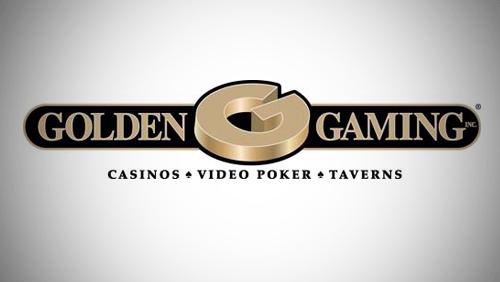 Golden Gaming Inches Closer to a Deal With Treasure Island; Poker Room Closure at Circus Circus; Mandalay Bay Poker Room Gets a Refurb