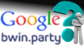 google-bwin-party-thumb