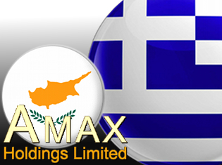 greece-cyprus-amax-holdings