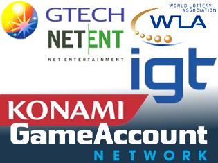 gtech-wla-net-ent-gameaccount-network-konami-igt