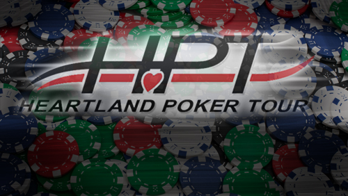 Heartland Poker Tour: A Training Ground for Future WSOP Champions
