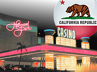California Tribes Irked by Hollywood Park Casino Exemption