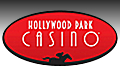 Clock ticking on Correa's online poker bill; Hollywood Park casino catches a break