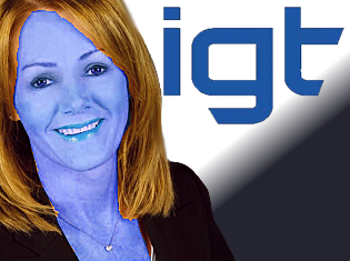 igt-patti-hart-blue