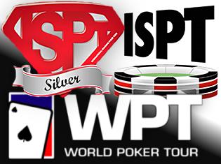 ispt-silver-wpt-poker