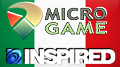 Italian regulator doubles sports betting options; Inspired Gaming inks Microgame