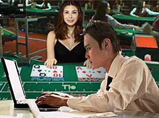 japan-tele-casino