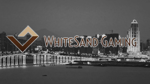 Jason Rosenberg joins Whitesand Gaming to lead iGaming Advisory and Services practice