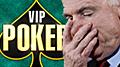john-mccain-vip-poker-thumb