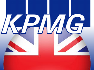 Uk betting point of consumption tax rate binary options system strategy games