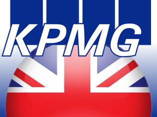 kpmg-uk-point-of-conumption-tax