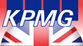KPMG study says point-of-consumption tax would backfire on UK government