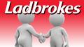 Ladbrokes extends OpenBet deal, taps BGT for self-service betting rollout