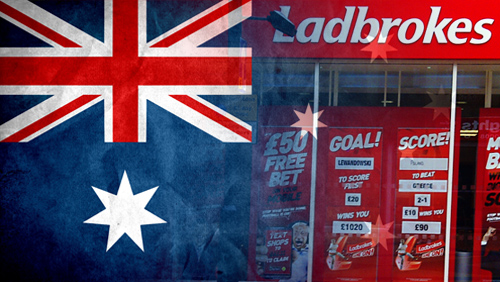 ladbrokes-enters-australia