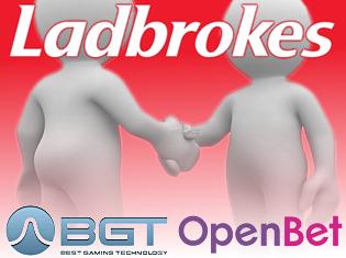 ladbrokes-openbet-bgt-deals