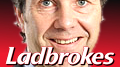 UK betting outfit Ladbrokes management under fire after digital profit warning