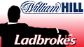 ladbrokes-william-hill-advertising-thumb