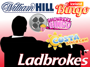 ladbrokes-william-hill-bingo-advertising
