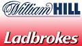 ladbrokes-william-hill-thumb