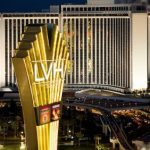 Las Vegas Hilton SuperContest Advice for First Timers